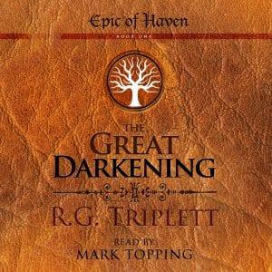 tgd-audio-book-cover