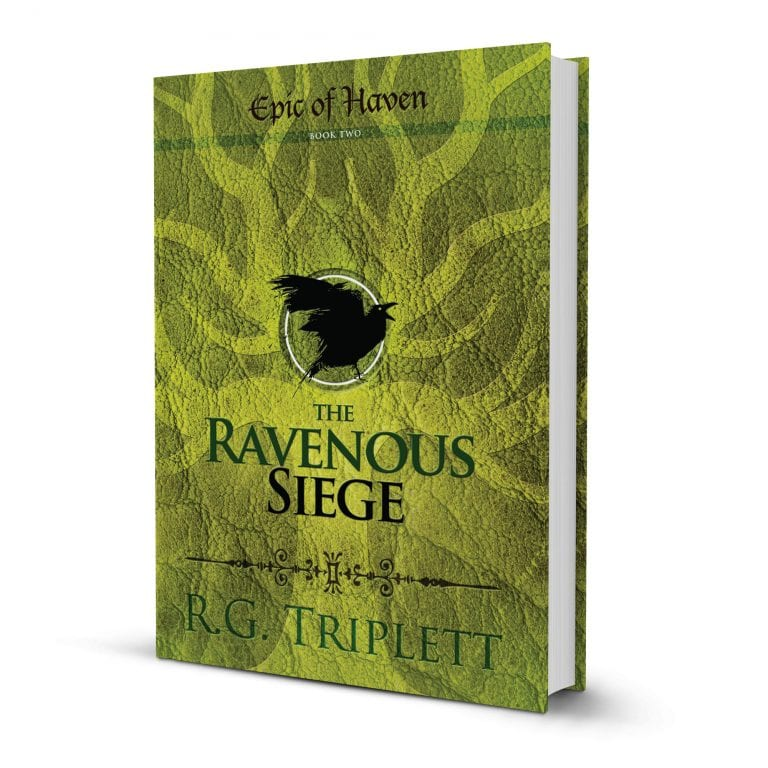 ravenous-siege-hardcover-square